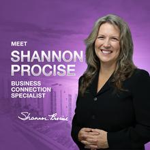 Shannon Procise
